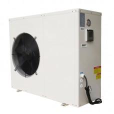 Retro Fit 12kw Air Source Heat Pump