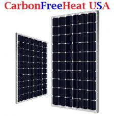 Solar Panel 385w x 1