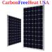 Solar Panels 385w x 22