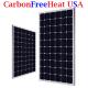 Solar Panels 385w