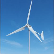 10kw Wind Turbine  - On Grid