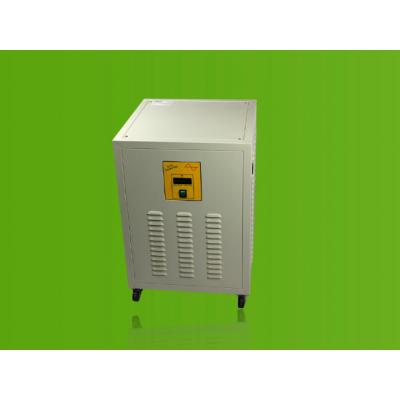 10KW Power Inverter - Pure Sine Wave