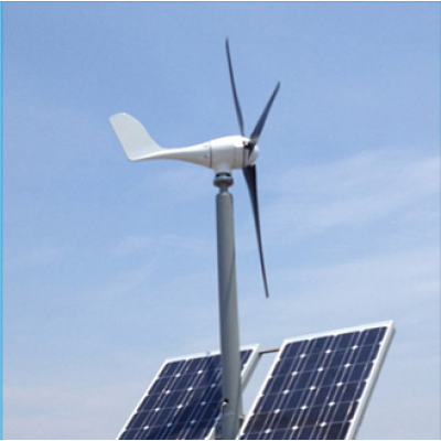 Air X 400W Wind Turbine Marine