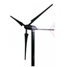 Original Southwest Windpower 1KW Whisper Turbine